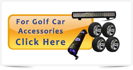 Golf Car Accessories