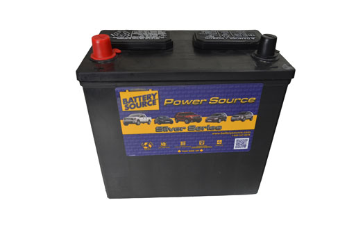 Image of 45 Commercial Series Battery
