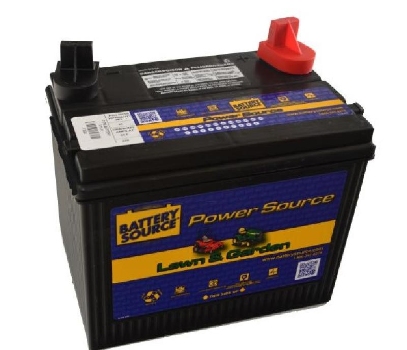 Image of U1L Lawn Battery