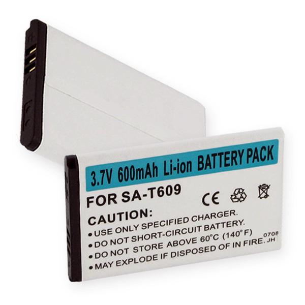 Samsung chrono battery 20304 image of samsung chrono battery thecheapjerseys Gallery